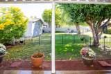 1203 Via Seville - Photo 54