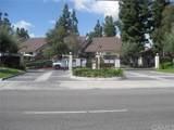 21315 Norwalk Boulevard - Photo 1