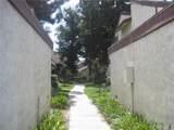 21315 Norwalk Boulevard - Photo 44