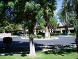 701 Los Felices Circle - Photo 11