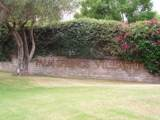 701 Los Felices Circle - Photo 14