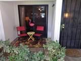701 Los Felices Circle - Photo 5