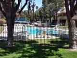 701 Los Felices Circle - Photo 7
