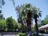 701 Los Felices Circle - Photo 9