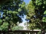 701 Los Felices Circle - Photo 10