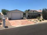 73823 Boca Chica Trail - Photo 1