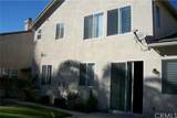 14147 Tiger Lily Court - Photo 21