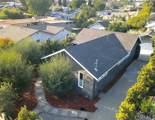 6125 Springvale Drive - Photo 36