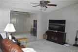 5001 Florida Avenue - Photo 3