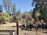 71900 Vineyard Canyon Road - Photo 34