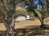 71900 Vineyard Canyon Road - Photo 5