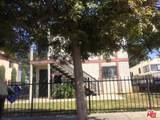 9414 San Pedro Street - Photo 5