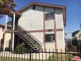 9414 San Pedro Street - Photo 7