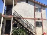 9414 San Pedro Street - Photo 8