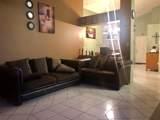81795 Tecoma Avenue - Photo 7