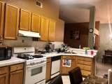 81795 Tecoma Avenue - Photo 9