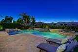 50655 El Dorado Drive - Photo 38