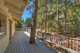 689 Clubhouse Drive - Photo 26