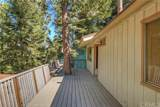 689 Clubhouse Drive - Photo 27