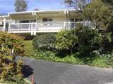 404 Loma Terrace - Photo 1