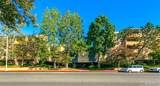 1115 Cordova Street - Photo 2
