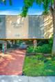 1115 Cordova Street - Photo 4