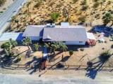 60111 Pueblo Trail - Photo 1
