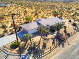 60111 Pueblo Trail - Photo 3
