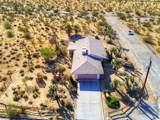 60111 Pueblo Trail - Photo 4
