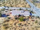 60111 Pueblo Trail - Photo 5