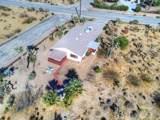60111 Pueblo Trail - Photo 6