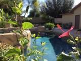 35593 Oak Creek Drive - Photo 18