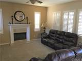 35593 Oak Creek Drive - Photo 8