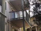 371 Imperial Way - Photo 1