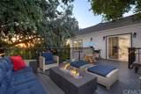 103 Grace Terrace - Photo 27