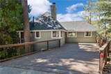 180 Grizzly Road - Photo 2