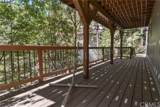 180 Grizzly Road - Photo 22