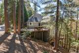 180 Grizzly Road - Photo 24