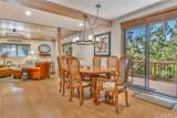 180 Grizzly Road - Photo 7
