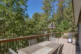 180 Grizzly Road - Photo 10
