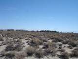 0 Bear Valley / Duncan Road - Photo 1