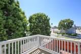 2606 Elden Avenue - Photo 4