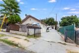 4455 Topaz Street - Photo 4