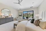 Residence Club Cove - Photo 30