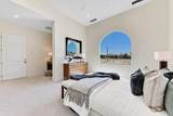 Residence Club Cove - Photo 40