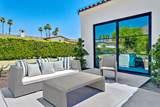 Residence Club Cove - Photo 47