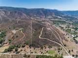 47870 Rock Mountain - Photo 1