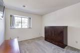 2225 Exposition Drive - Photo 6