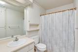 2225 Exposition Drive - Photo 10