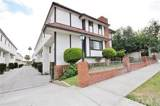 422 Alhambra Avenue - Photo 1